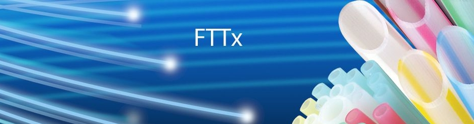 radius systems ltd fttx microtubing systems